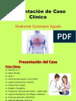 Presentación de Caso Clínico.ppt