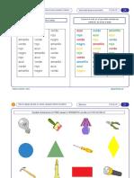 03-muestra-estimular-aprender-más-nivel-3.pdf