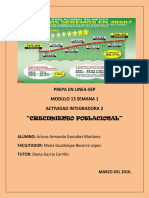 poblacional graficas.docx