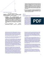 Froilan v. Pan Oriental Shipping