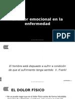 15 Dolor Emocional