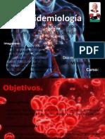 epidemio-6
