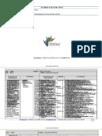 PLANIFICACION_PRIMER_SEMESTRE_LENGUAJE_5BASICO_2013.doc