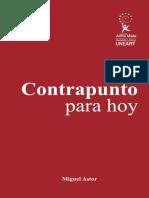 contrapunto_para_hoy.pdf