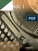 Libro español 1 ríos de tinta.pdf