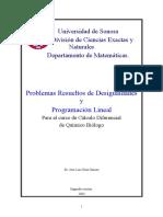 Inecuaciones ejemplos.pdf
