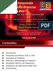 Comparacion_IPv4 vs IPv6