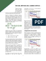 Limites_del_CPM.pdf