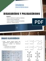 Disacáridos2