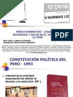 5 Normas - Legales 2017