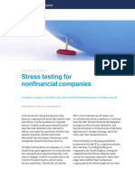 st for non financial.pdf