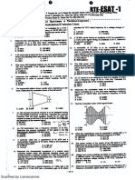 PERC ESAT1.pdf