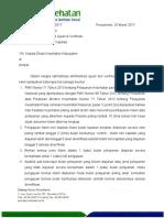 866 - DKK Dan Pusk -Mekanisme Ajuan & Verifikasi Klaim Non Kapitasi