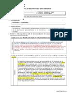 comunicacion 1 expositivo.docx