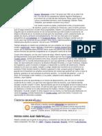 historia de un idolo.pdf