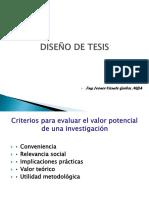 Clase-1499207057.- Justificacion y Objetivos.pptx