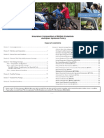 Autoplan Policies ICBC
