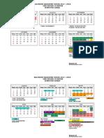 Kalender 2017-2018(Mtk Au)