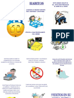 higiene_del_sueno.pdf
