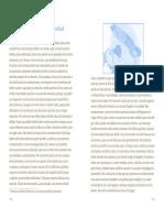 Cuento de Juan Pablo Plata en Revista Matera