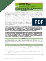 Guia_de_vacunacion_y_esquema_PAI_20173 nasly.doc