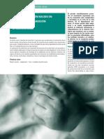 Cuidados al recien nacido en periodo de transicion.pdf