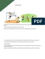 PLAN DE ÁREA EDUCACIÓN FÍSICA, RECREACIÓN Y DEPORTE.docx
