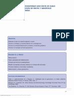 Clase 3 Meteorización Porta (1)