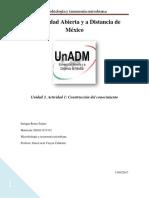 BMTM_U3_A1_ENRS (1).docx