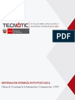 Ppt Sistemas de Energia Fotovoltaica (6)