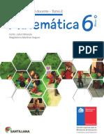Matemática 6º básico-Gía didactica del docente 2.pdf