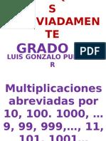 Multiplicacic3b3n Abreviada 5c2b0 (1)