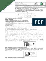 lab Electronica1 IE0313!2!2017 DemostracionPracticaExperimental 02 1