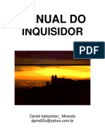 Manual do Inquisidor.pdf