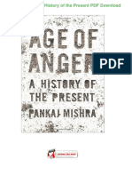 Age-of-Anger--A-History-of-the-Present-PDF-Download.docx
