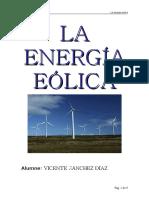 la energia eolica-energia limpia.doc