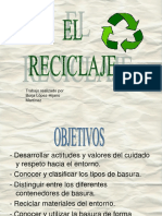 reciclaje-091119063906-phpapp01.ppt