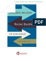 Democratic-inclusion--Rainer-Bauböck-in-dialogue-(Critical-Powers-MUP-Series)-PDF-Download.docx