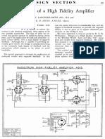 A515.pdf