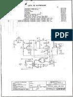 Winco W2050 tocadiscos valvular.pdf