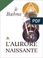 AuroreNaissante.pdf