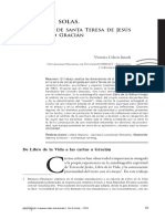 ConElASolasLasCartasDeSantaTeresaDeJesusAJeronimo.pdf