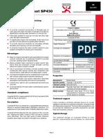 Fosroc_Conplast_SP430_2014.pdf