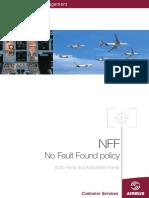 NFF Policy.pdf