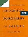 Hayden- Shamans, Sorcerers, and Saints.pdf