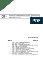 ITC-AD-PO-004-03-Formato-de-Lista-de-asistencia-para-curso-presencial.xls