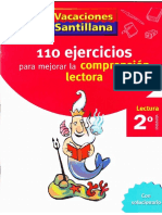 110-EJCOLECTORA.pdf
