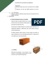 PROCESO CONSTRUCTIVO DE UNIDADES DE ALBAÑILERIA.docx