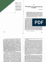 El Lenguaje y la construccion del si mismo John Shotter.pdf