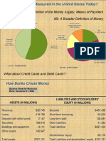 ad.304.ch14.money creation.ppt